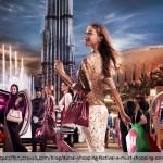 dubai-shopping 5